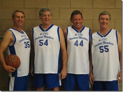 2008-10-11 2008-10-10 Senior Games 032