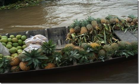 2008-10-28 Vietnam 060