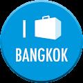 Free Bangkok Travel Guide & Map APK for Windows 8