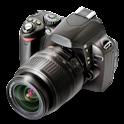 lgCameraPro icon