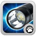 LED Flash Light HD
