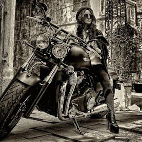 Lady Biker.jpg