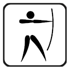 Archery Glossary icon