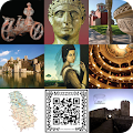 Android aplikacija Cultural Treasure of Serbia