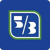 Fifth Third Mobile Banking file APK Free for PC, smart TV Download