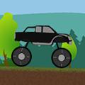 Sketchy Truck APK for Bluestacks