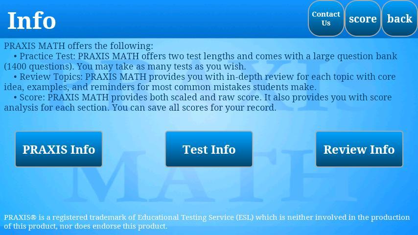 mt educare homework solutions