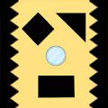 Geometry Minimalist APK for Bluestacks