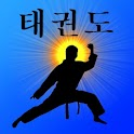 Taekwon Dojo icon
