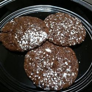 Chocolate Crisps Recipes