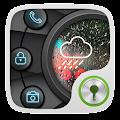 Free Coolight GO Locker Theme APK for Windows 8