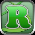 RubberBandReminder icon