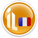 Imparare il francese icon