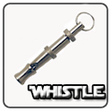Dog Whistle PRO icon