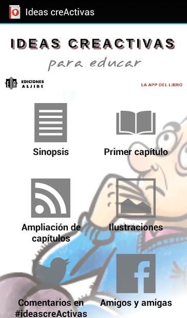 Opposition libro sinopsis