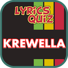 Lyrics Quiz: Krewella