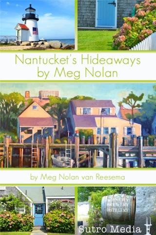 Nantucket Hideaways