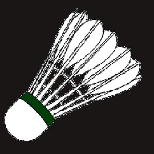TouchScore Badminton