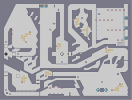 Thumbnail of the map 'Chicago'