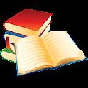 Bibliotheca 2 icon
