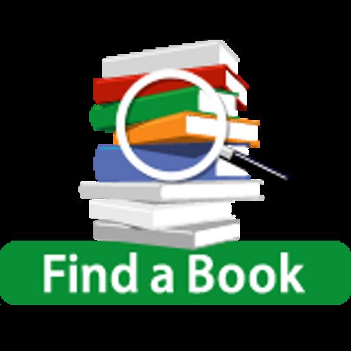 教育必備App|FindABook Mobile Beta LOGO-綠色工廠好玩App