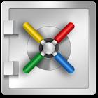 XpenseApp icon
