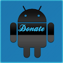 UBER Jelly Donate CM10.1 Theme icon