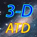 ATDクリエイター icon