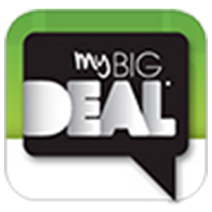 Paper Plus - My Big Deal APK