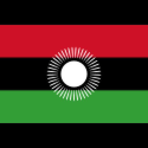 壁紙 マラウイ,Wallpaper Malawi 旅遊 App LOGO-APP開箱王