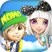Download Momio APK for Laptop