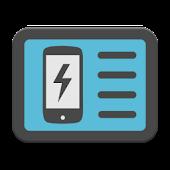 Download Phone Profiles Plus APK to PC