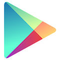 Sound Search for Google Play for Lollipop - Android 5.0