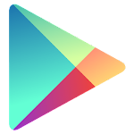 Sound Search for Google Play 1.1.8 Apk