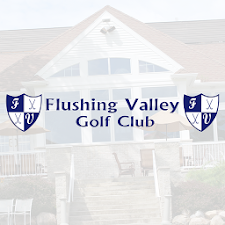 Flushing Valley Golf Club