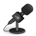 Free Microphone APK for Windows 8