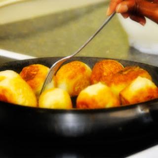 Jamaican Desserts Recipes