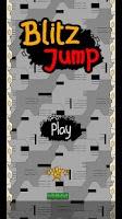 Screenshot of Blitz Jump (Lite)
