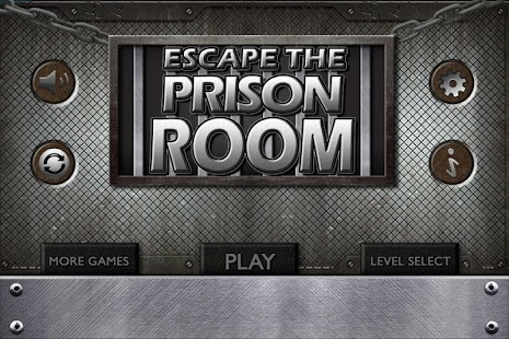 Game Escape the Prison Room APK for Windows Phone