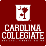 Carolina Collegiate Mobile APK Image