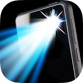 App Flashlight – Fastest LED Torch 2.0 APK for iPhone