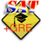GRE & SAT Vocabulary Builder icon