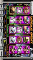 Screenshot of Indian Spirit Slot Machine