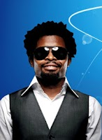 Screenshot of BasketMouth Jokes (Unofficial)