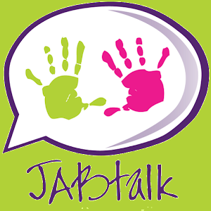 JABtalk For PC (Windows & MAC)