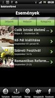 Screenshot of Balatonfüred