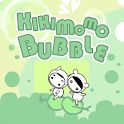 KikiMomo Bubbles icon