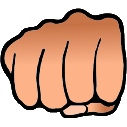 Fight 休閒 App LOGO-硬是要APP