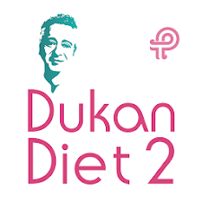 The Dukan Diet 2