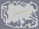 Thumbnail of the map 'Heartfelt desire'
